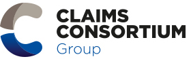 Claims Consortium Group - Logo