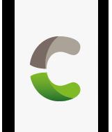 logo-pcuk-small