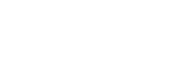white-logo-trans