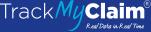 track-my-claim-header-logo