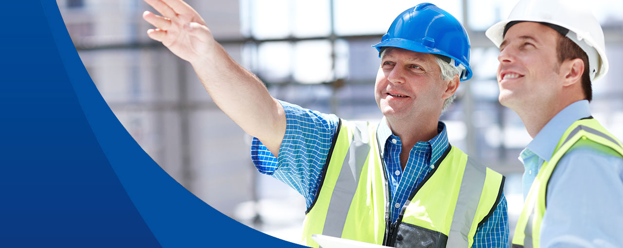 claims-management-building-repairs-v2