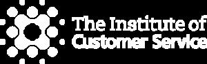 iocs-logo