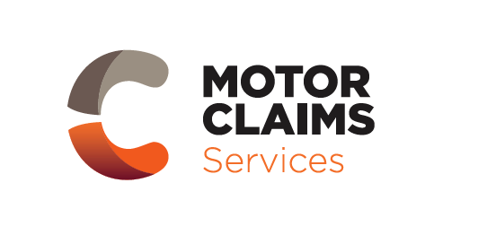 motor claims services logo