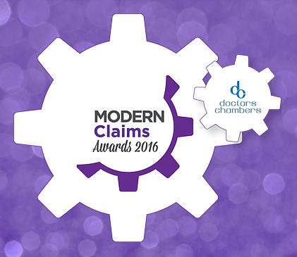 modern-claims-awards-logo