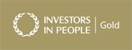 Investors in peopl