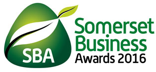 SBA_Logo_2016