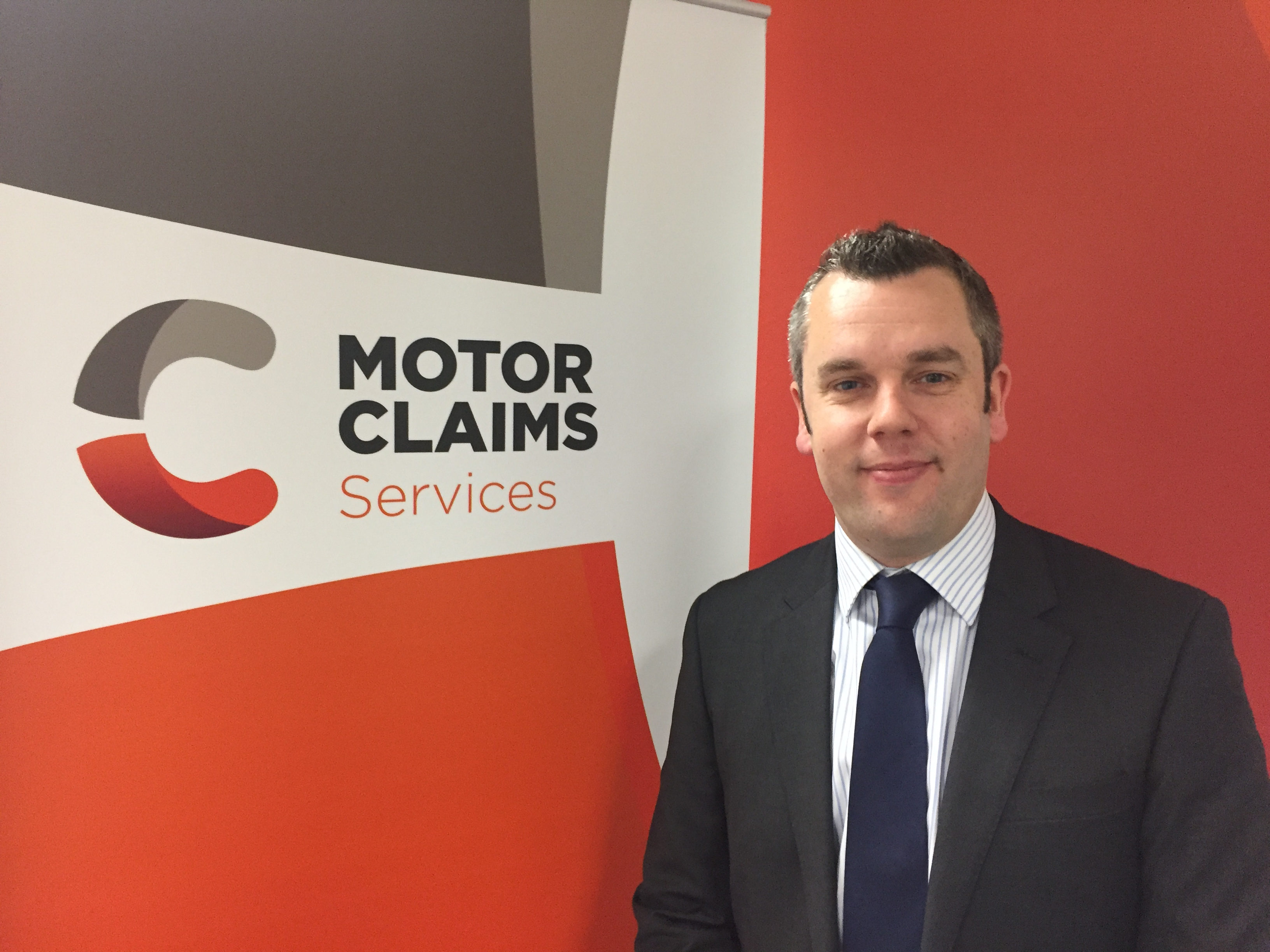 otor claims services appointment