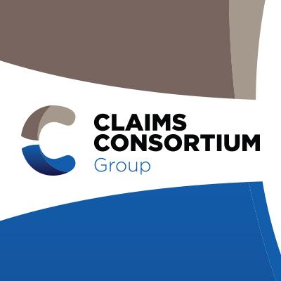 Customer tracking a claim? - TrackMyClaim