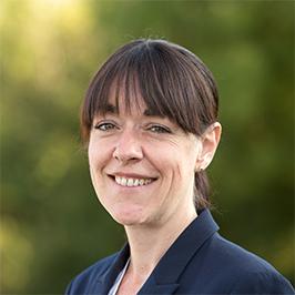 Debbie Mawer