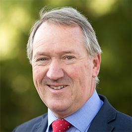 Geoff Ball
